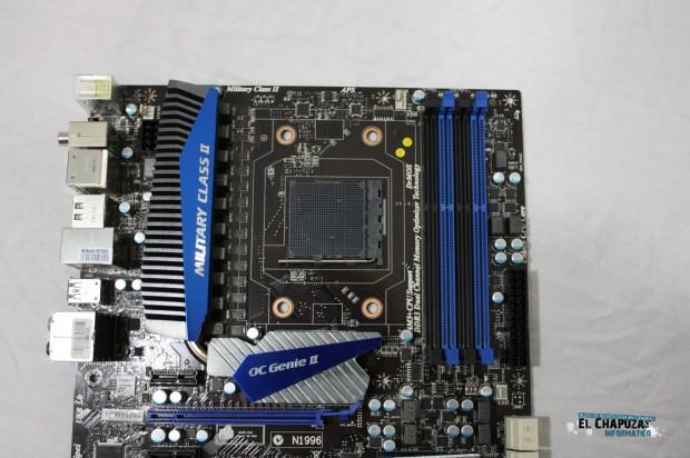 4 MSI 990FXA GD80 Placa 2 e1320581637934 0