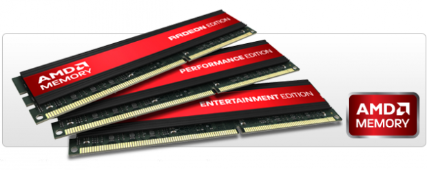 AMD Memory Enternainment Performance Radeon Edition e1322328006324 1