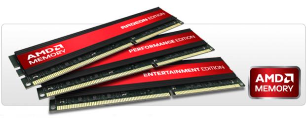 lchapuzasinformatico.com wp content uploads 2011 11 AMD Memory Enternainment Performance Radeon Edition e1322328006324 0