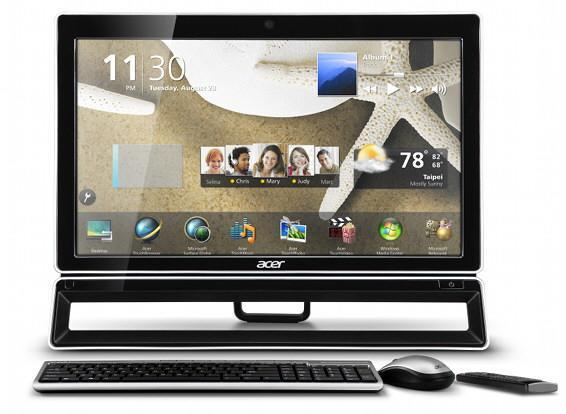 Acer AZ5 Series 0