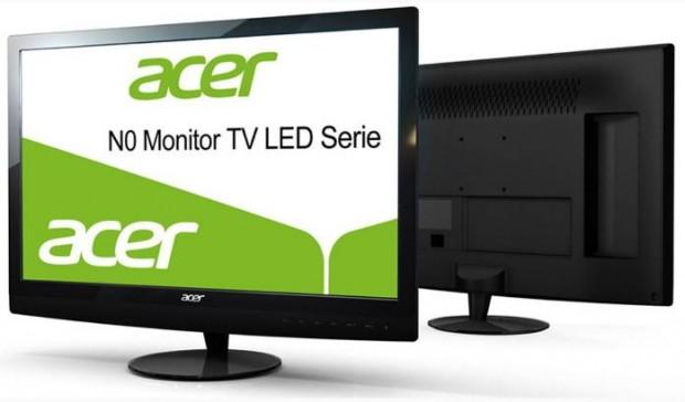 lchapuzasinformatico.com wp content uploads 2011 11 Acer N230HML e1320917814480 0