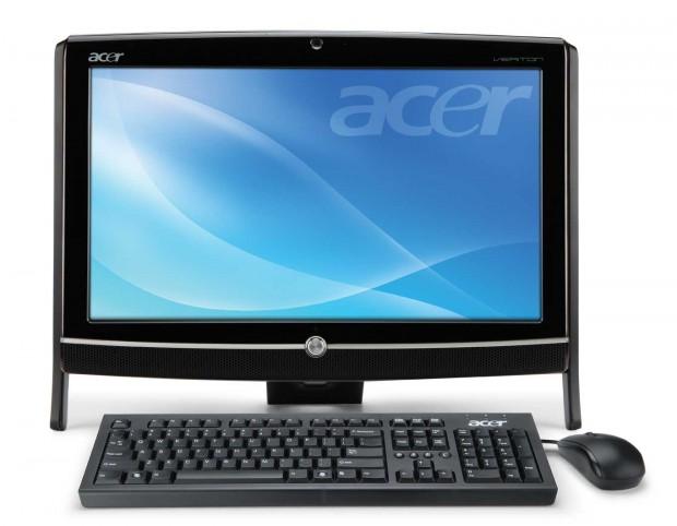 Acer Veriton Z2610G e1320146473598 1