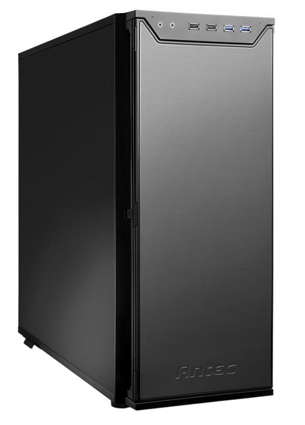Antec Performance One P280 1 e1321458530318 0