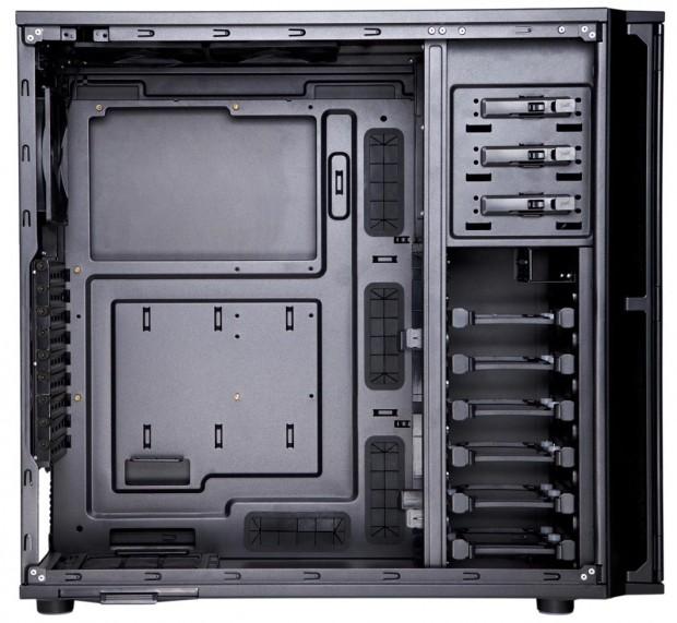 Antec Performance One P280 5 e1321458655220 3