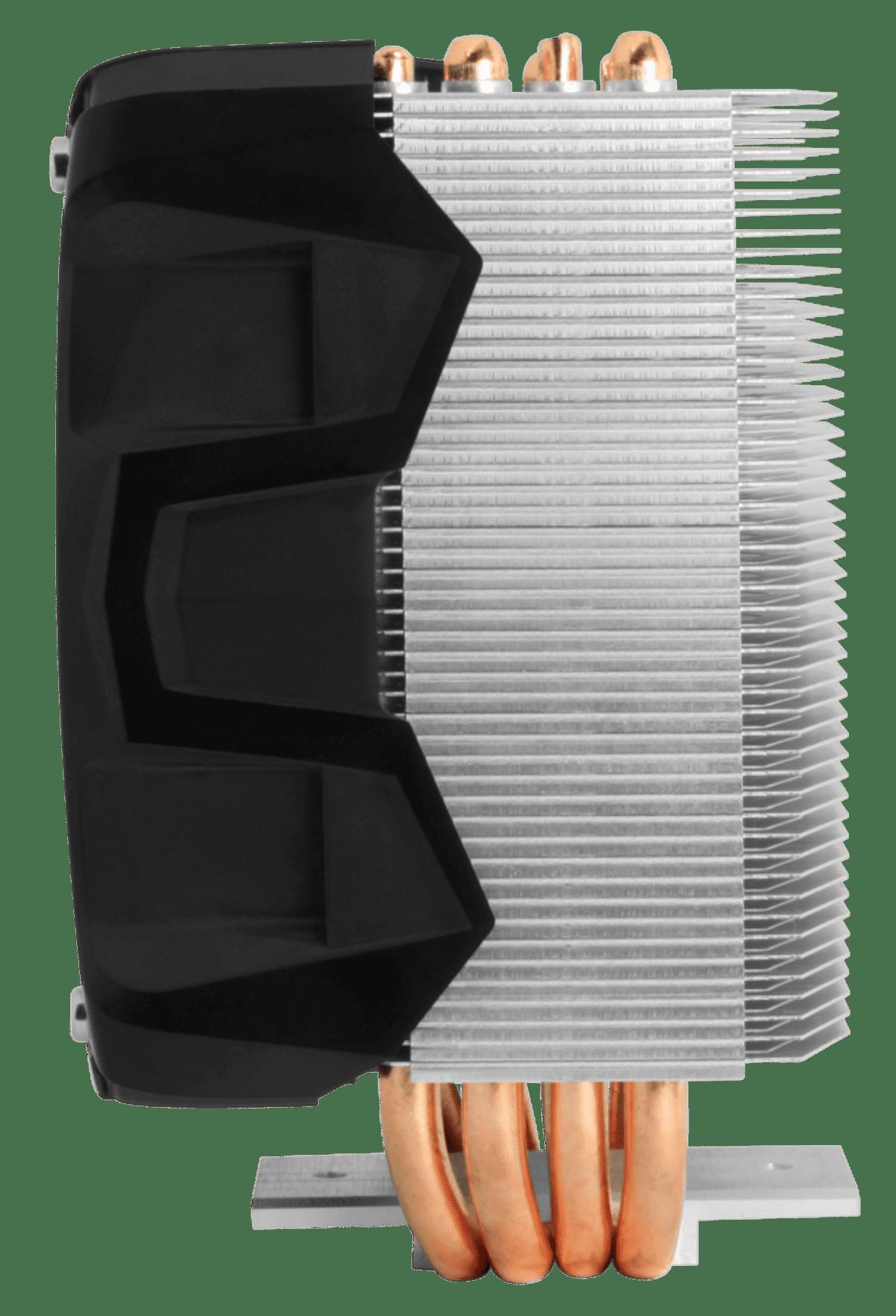 Arctic Freezer i30 y Freezer A30 3 e1322596386805 3