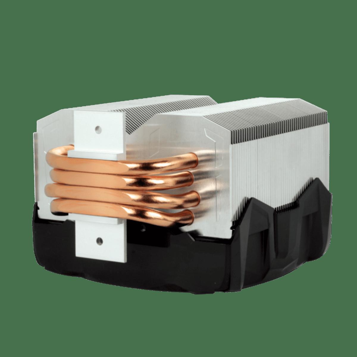 Arctic Freezer i30 y Freezer A30 4 e1322596433908 4