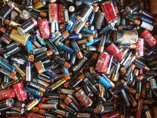 Baterías e1321535065149 0