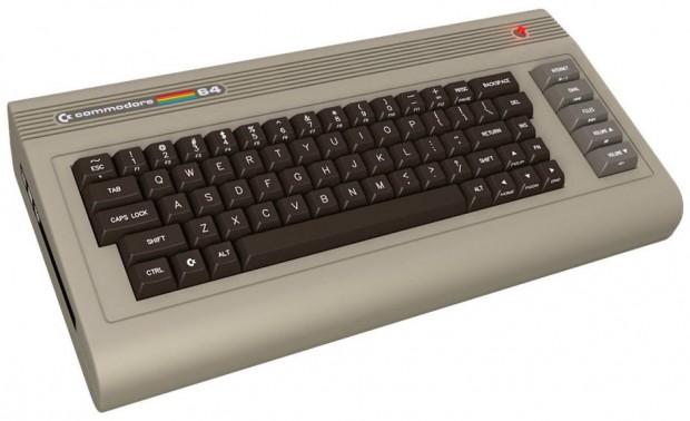 lchapuzasinformatico.com wp content uploads 2011 11 Commodore C64x Extreme 1 e1320343558799 0