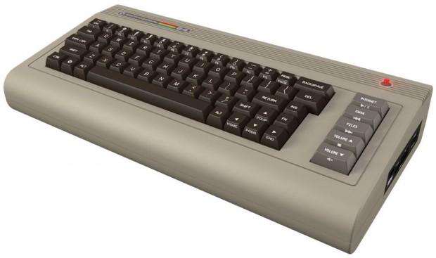 lchapuzasinformatico.com wp content uploads 2011 11 Commodore C64x Extreme 2 e1320343588509 1