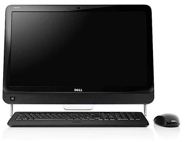 Dell Inspiron One 2320 1 e1321301334254 Dell Inspiron One 2320 ya disponible en España