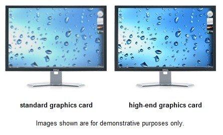 Dell engaño GPUs 0