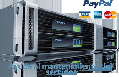 Donación El Chapuzas Informático Tutorial: Amago portabilidad Movistar, Vodafone & Orange VOL2