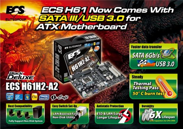 ECS H61H2 A2 Black Series e1320154389409 1