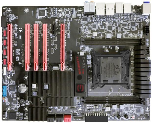 EVGA X79 Classified 1 e1321353691725 4