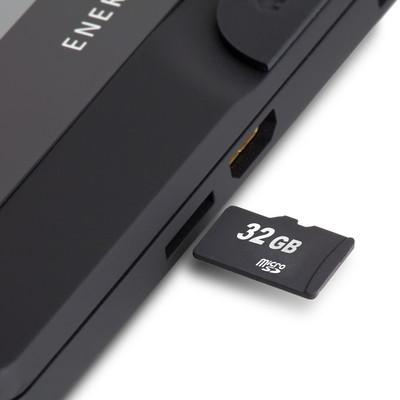 Energy Tablet i824 Dark Iron i724 Dark Iron 828HD 3