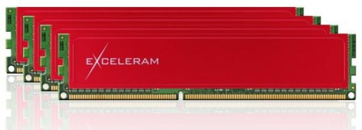 Exceleram Grand DDR3 Series 32GB e1320925536155 0