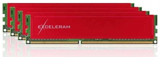 lchapuzasinformatico.com wp content uploads 2011 11 Exceleram Grand DDR3 Series 32GB e1320925536155 0