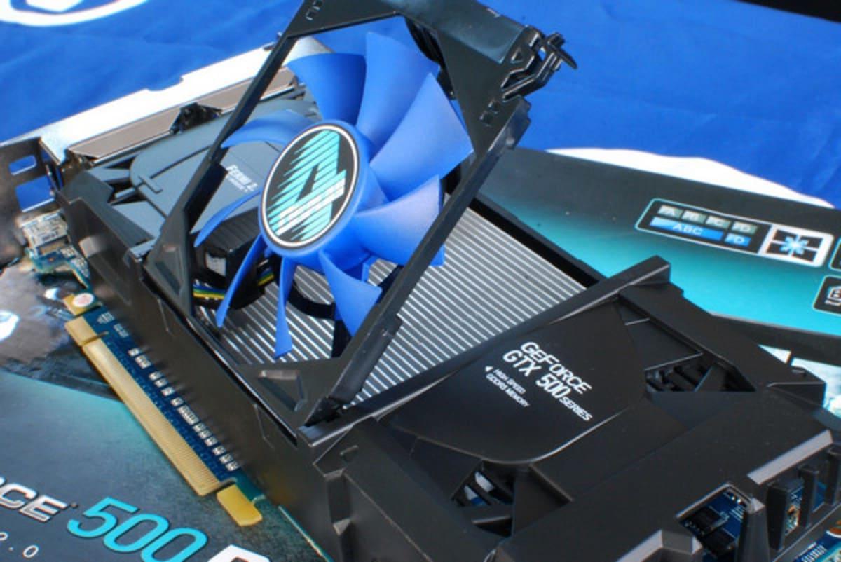 lchapuzasinformatico.com wp content uploads 2011 11 Galaxy GeForce GTX 550 Ti Display4 3 2
