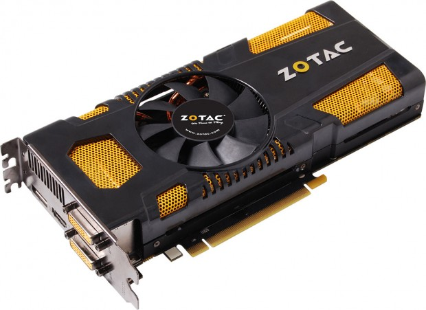 GeForce GTX 560 Ti 448 Cores Limited Edition 2 e1322581697888 1