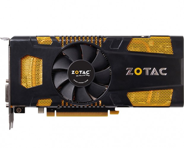 GeForce GTX 560 Ti 448 Cores Limited Edition 3 e1322581733416 2