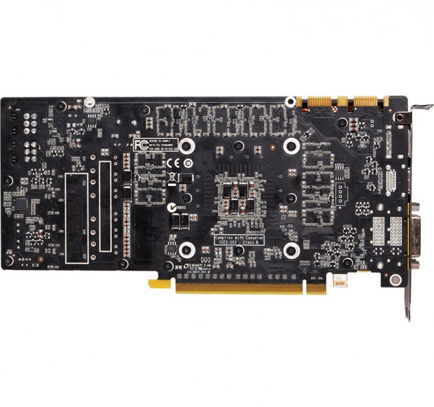 GeForce GTX 560 Ti 448 Cores Limited Edition 4 e1322581784787 3