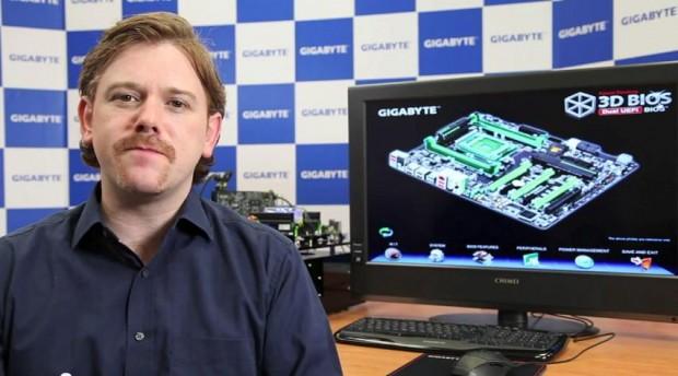 lchapuzasinformatico.com wp content uploads 2011 11 Gigabyte 3D BIOS 1 e1320494251959 0