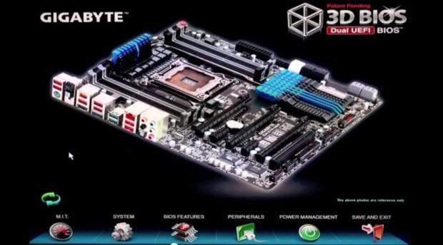 lchapuzasinformatico.com wp content uploads 2011 11 Gigabyte 3D BIOS 2 e1320494282824 1