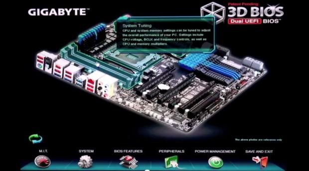 lchapuzasinformatico.com wp content uploads 2011 11 Gigabyte 3D BIOS 3 e1320494317635 2