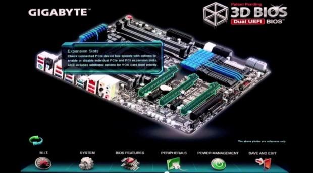 lchapuzasinformatico.com wp content uploads 2011 11 Gigabyte 3D BIOS 4 e1320494347539 3