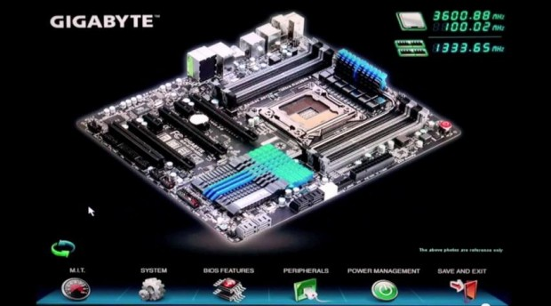 lchapuzasinformatico.com wp content uploads 2011 11 Gigabyte 3D BIOS 5 e1320494400479 4