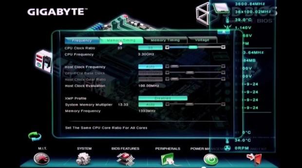 lchapuzasinformatico.com wp content uploads 2011 11 Gigabyte 3D BIOS 6 e1320494444895 5