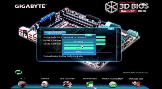 lchapuzasinformatico.com wp content uploads 2011 11 Gigabyte 3D BIOS 7 e1320494480835 6