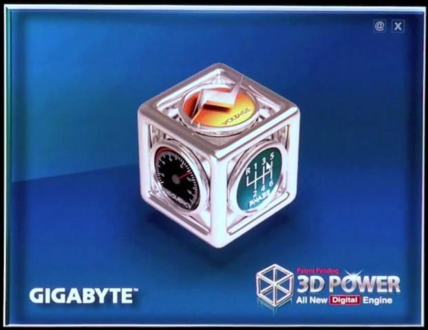 Gigabyte 3D Power e1320679222712 0