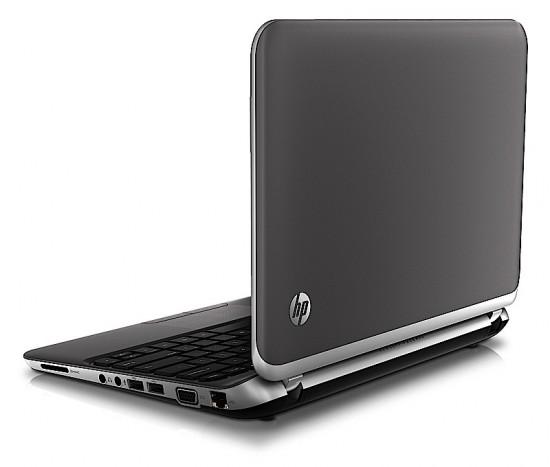 HP 3115m 4 3
