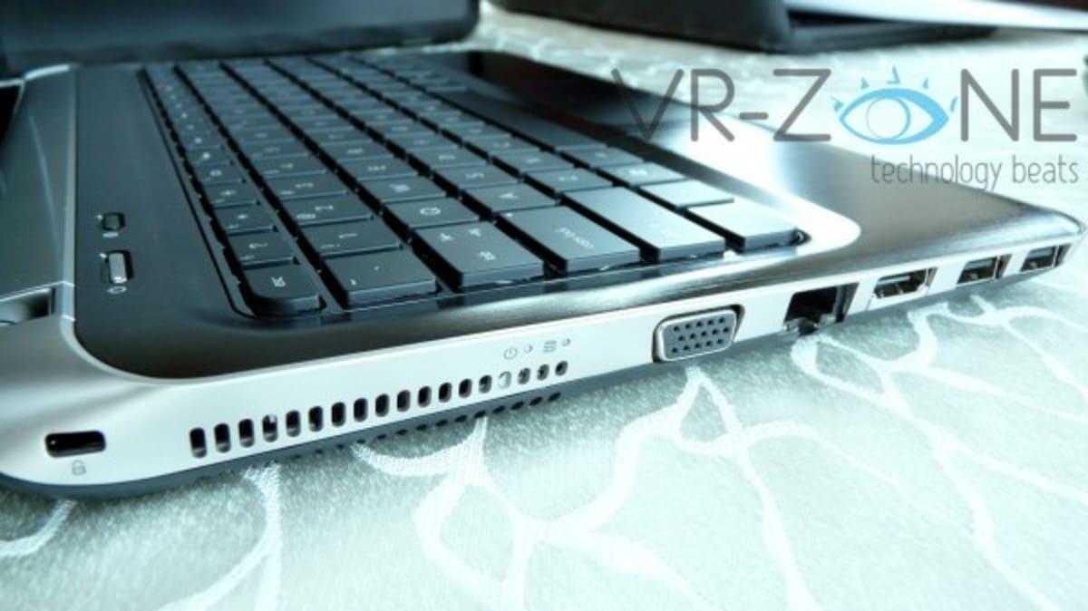 lchapuzasinformatico.com wp content uploads 2011 11 HP Pavilion dm4 Pavilion dm4 Beats Edition 3 e1321441723942 8