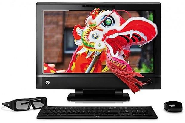 HP TouchSmart 620 3D 1 e1320681234498 0