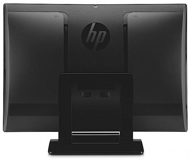 HP TouchSmart 620 3D 3 e1320681315196 2