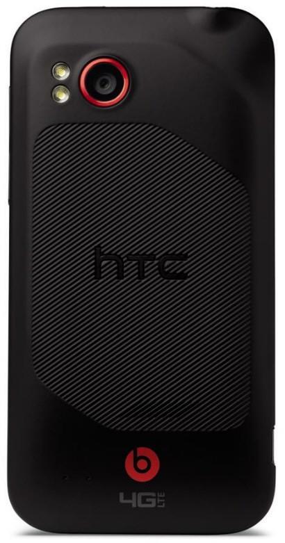 HTC Rezound 3 2