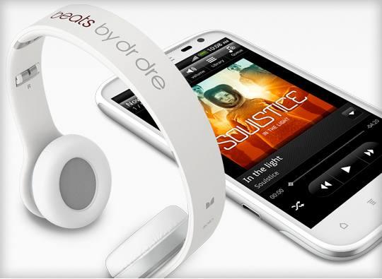 lchapuzasinformatico.com wp content uploads 2011 11 HTC Sensation XL beats by dr dre 0