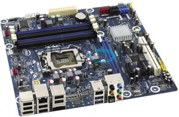 Intel DZ68AF 2 e1320176700821 3