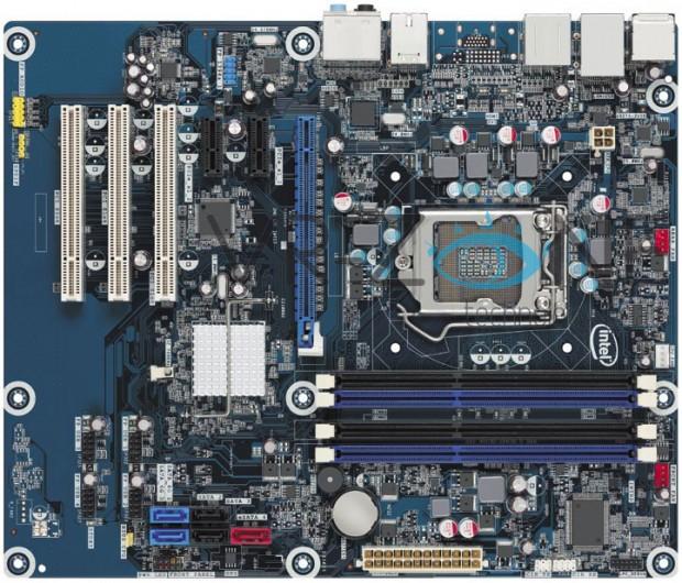 Intel DZ68PL 1 e1320176548608 0