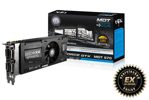 lchapuzasinformatico.com wp content uploads 2011 11 KFA2 GeForce GTX 570 MDT X4 1 0