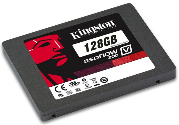 Kingston SSDNow V200 1 e1320878123245 0