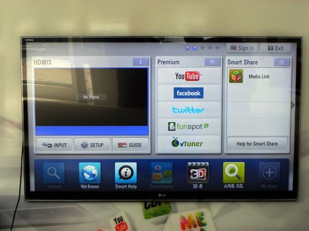 LG LW 9800 Cinema 3D 1 e1322053209771 0