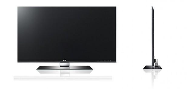 LG LW 9800 Cinema 3D 2 e1322053344195 1