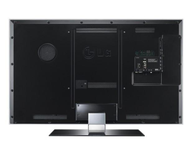 lg lw 9800