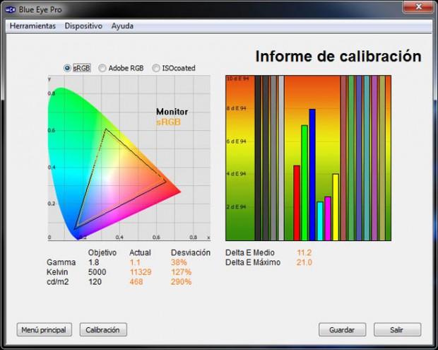 LG LW 9800 Cinema 3D 4 e1322053575513 3