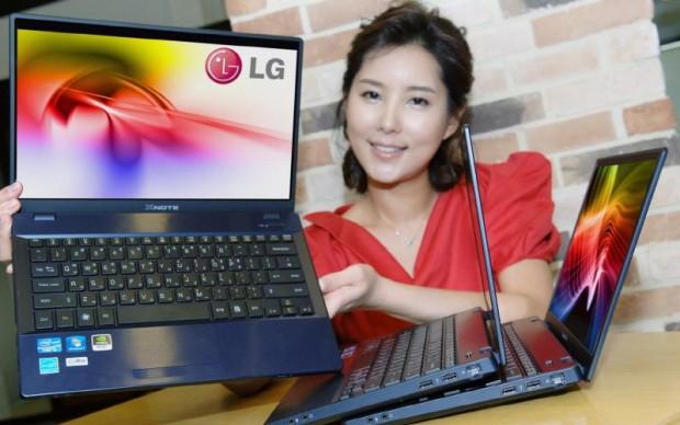 LG Xnote P330 e1320995444883. 0