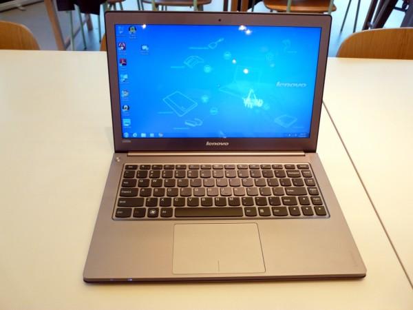 Lenovo IdeaPad U300s 1 e1321385535443 0
