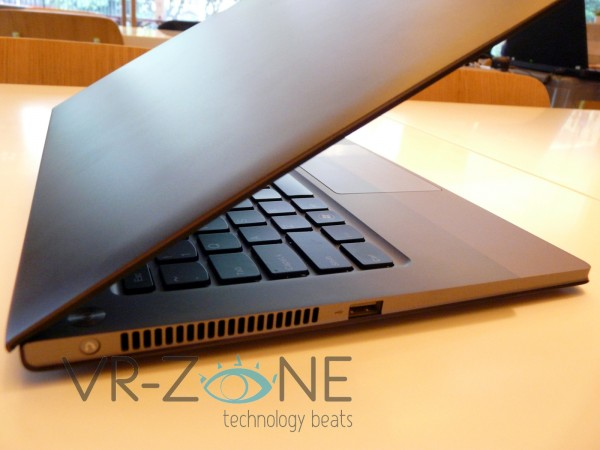 Lenovo IdeaPad U300s 2 e1321385580694 1